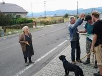walk for hviezdoslav (10)