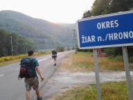 walk for hviezdoslav (13)