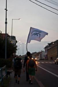 walk for hviezdoslav (14)