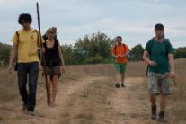 walk for hviezdoslav (6)
