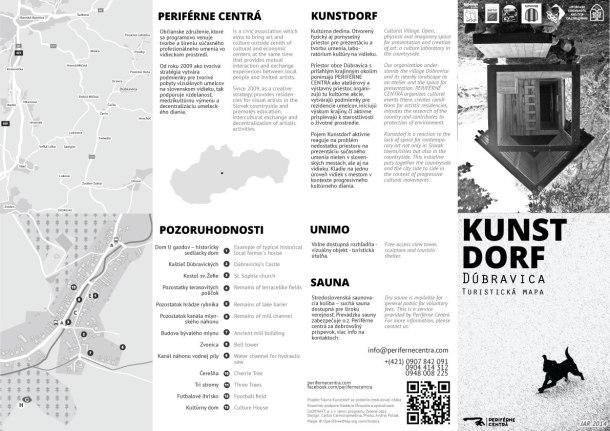 dubravica-map-back