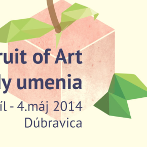 Plody umenia / Fruit of Art